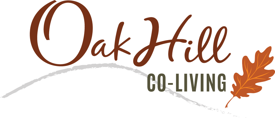 Oak Hill Co-living Co-Ownership Rockwood Ontario CANADA