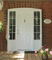 oakhill_frontdoor5
